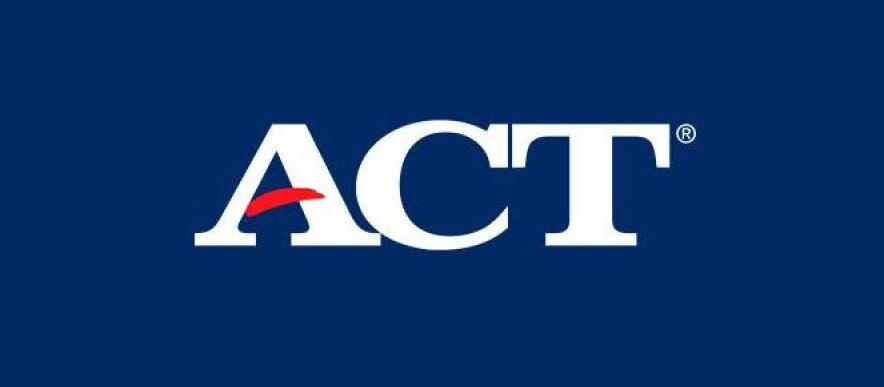 ACT revision
